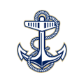 USNA Parent Club of Tampa Bay